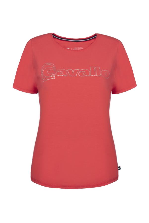 Cavallo Shona T-Shirt