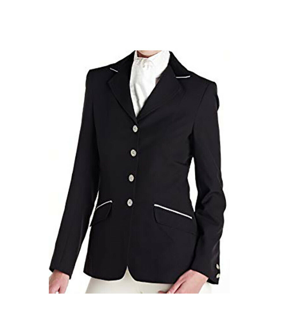 Caldene New Harewood Showing Jacket