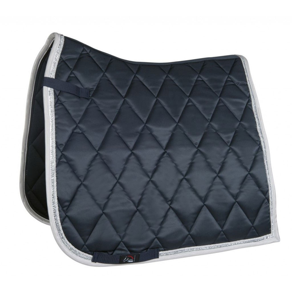 HKM Bella Saddle Cloth