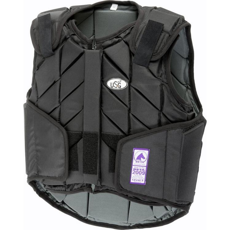 USG Eco Flexi Panel Adult Body Protector