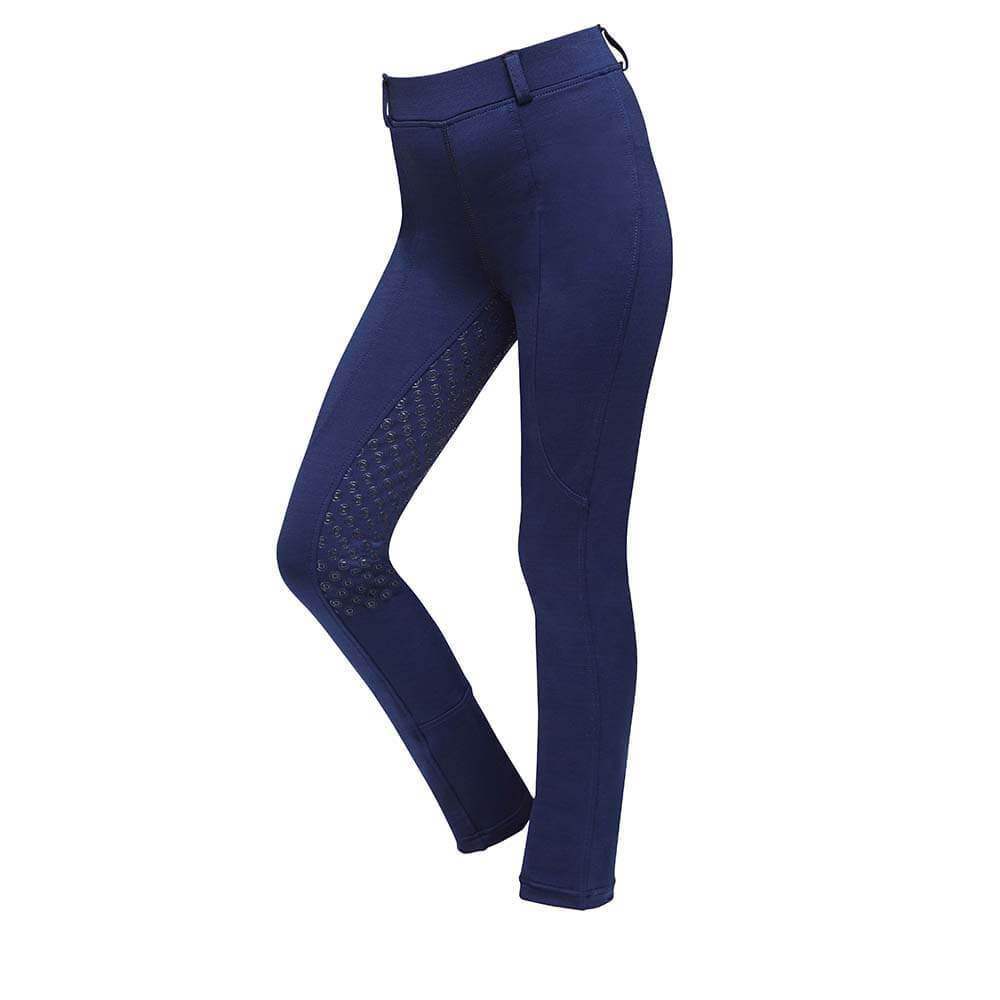 Dublin Performance Cool-it Gel Riding Tights