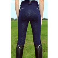 Chillout Horsewear Full Seat Breeches