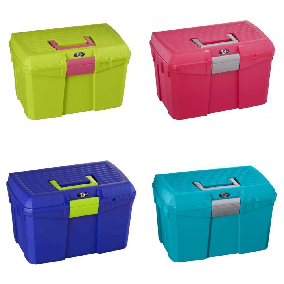 ProTack Grooming Box