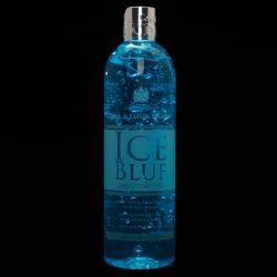 Carr & Day & Martin Ice Blue Leg Cooler Gel