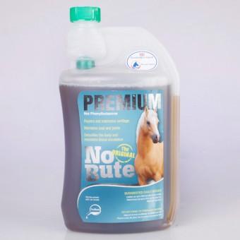 Animal Health Company No Bute Premium