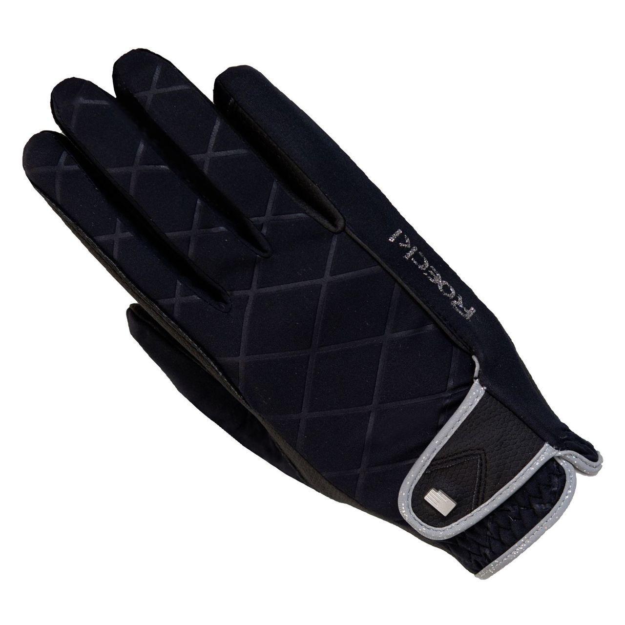 Roeckl Sports Julia Gloves