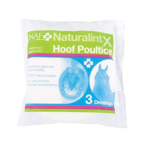 NAF Naturalint Hoof Poultice