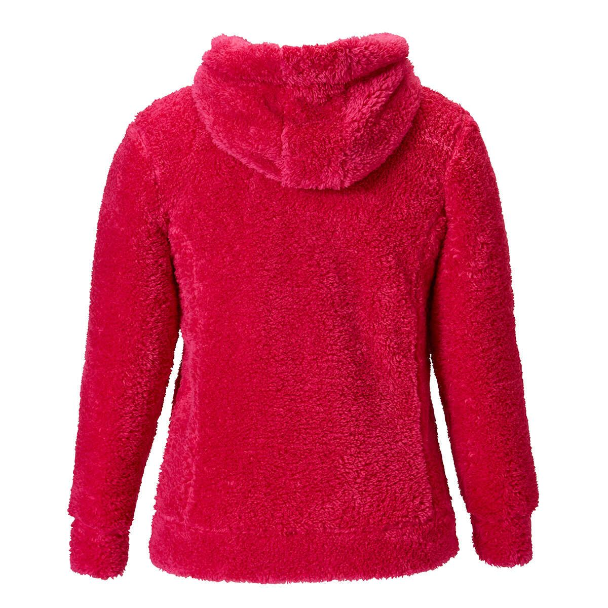 Harry Hall Applemore Childs Fleece Jumper