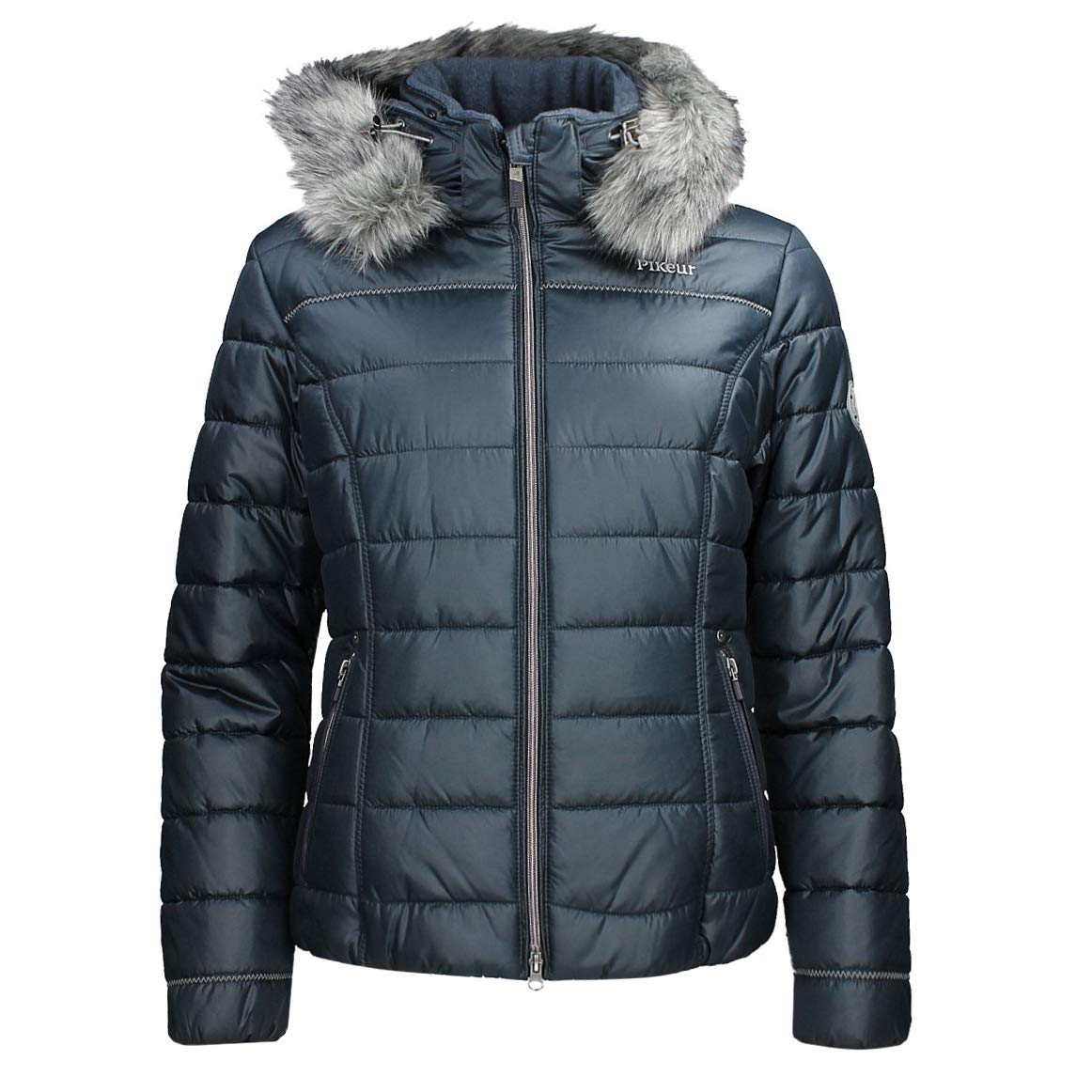 Pikeur Amal Quilted Jacket