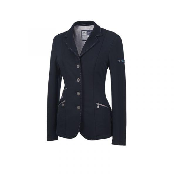Pikeur Tosca Show Jacket