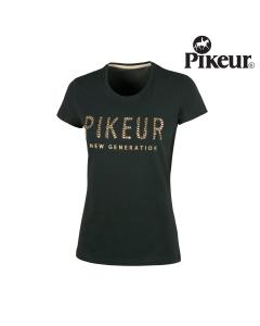 Pikeur Lene Black Top