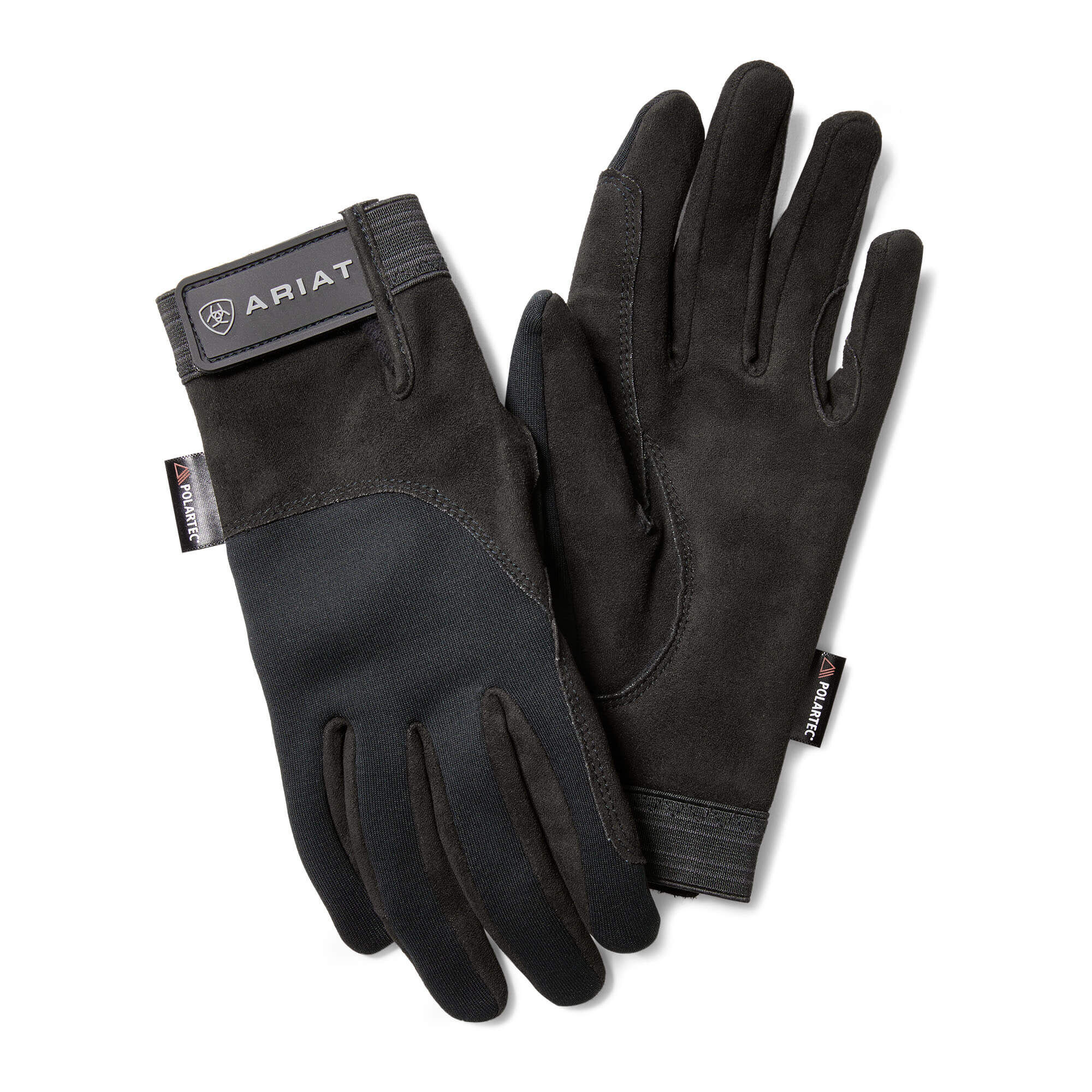 Ariat Insulated Tek Grip Gloves