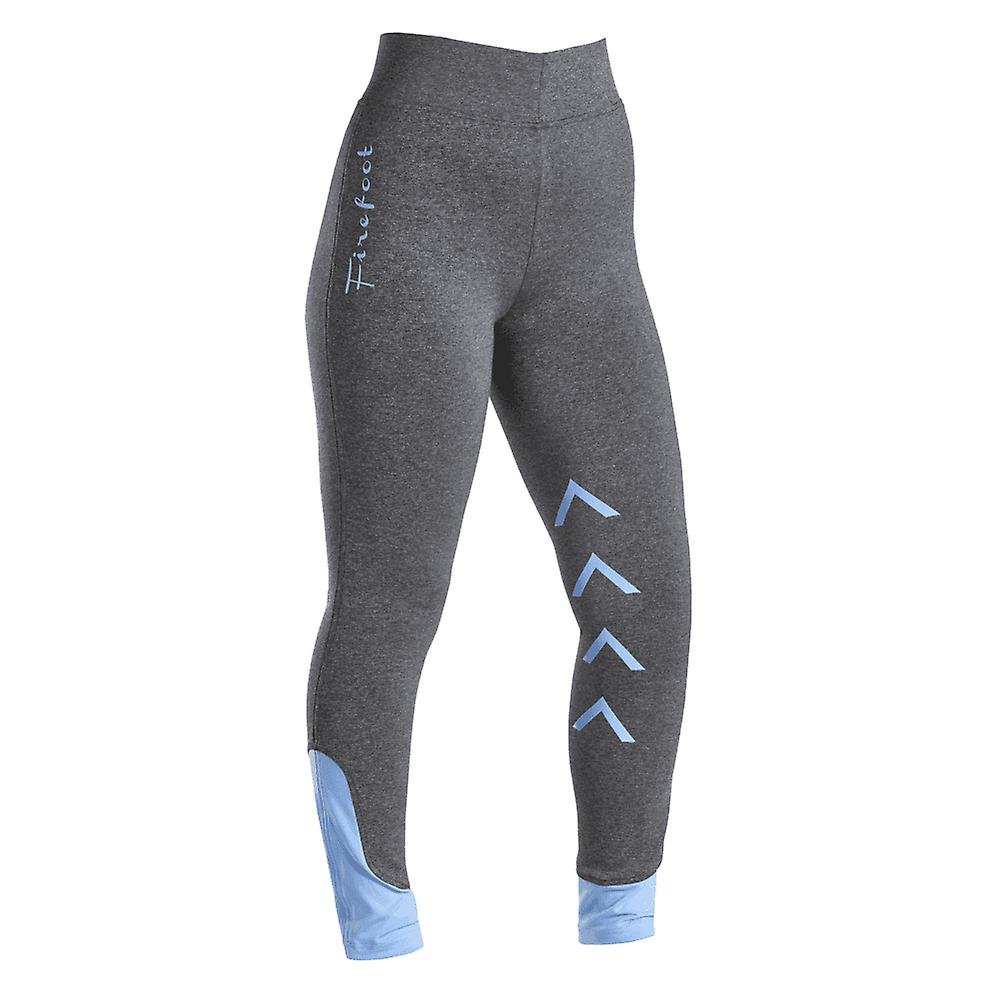 Firefoot Childs Rippon Breeches