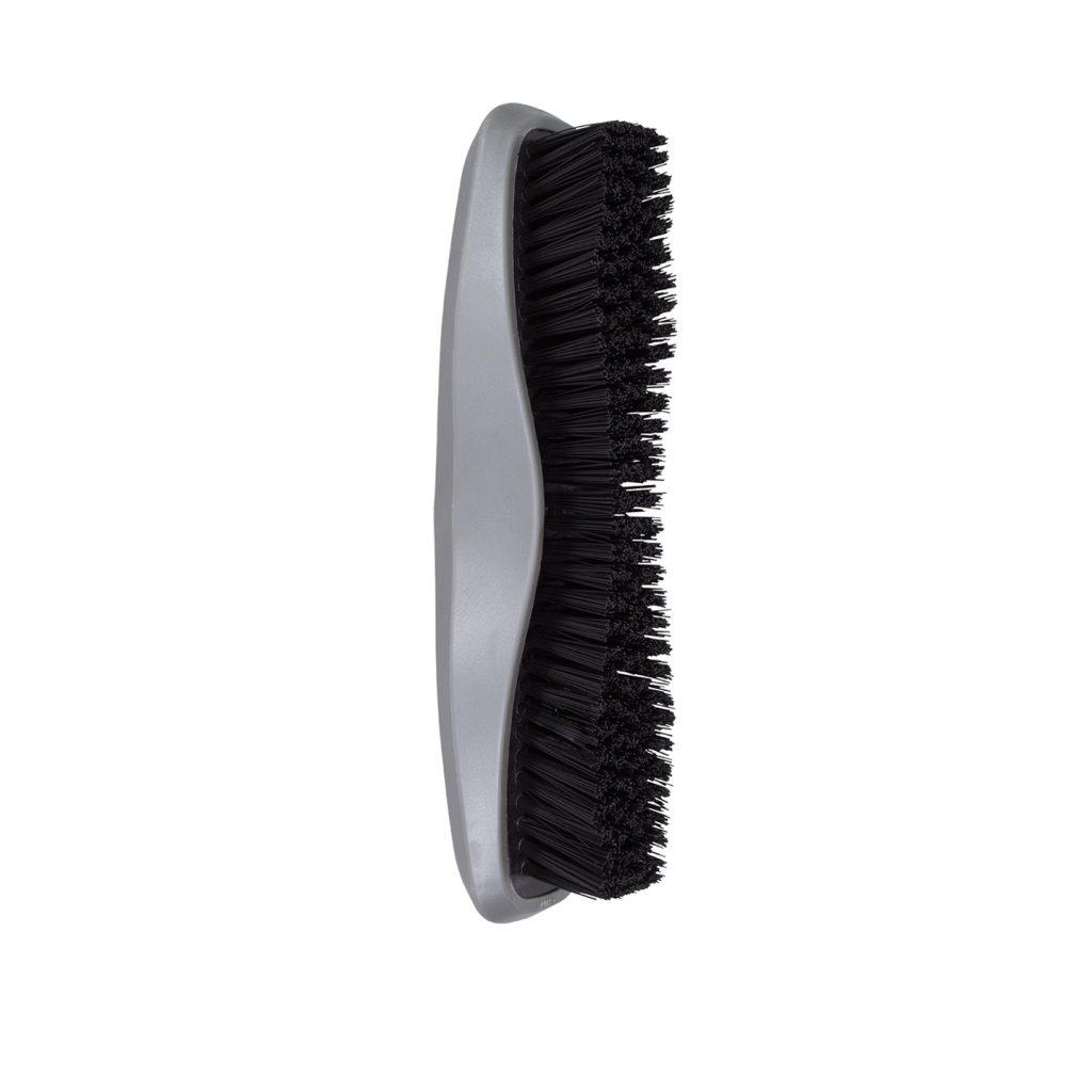 Wahl Stiff Bristles Grooming Body Brush