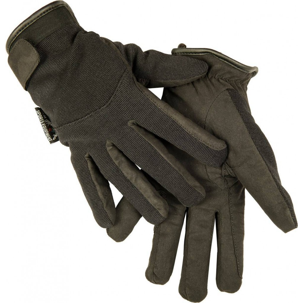 HKM Thinsulate Gloves