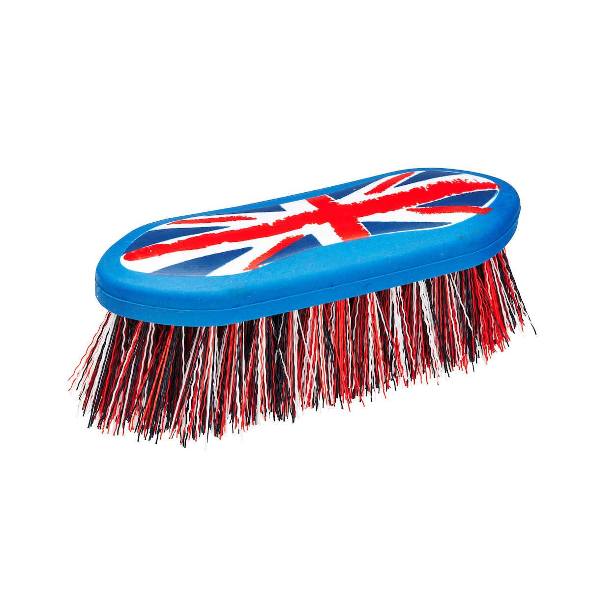 Cottage Craft Small Dandy Grooming Brush