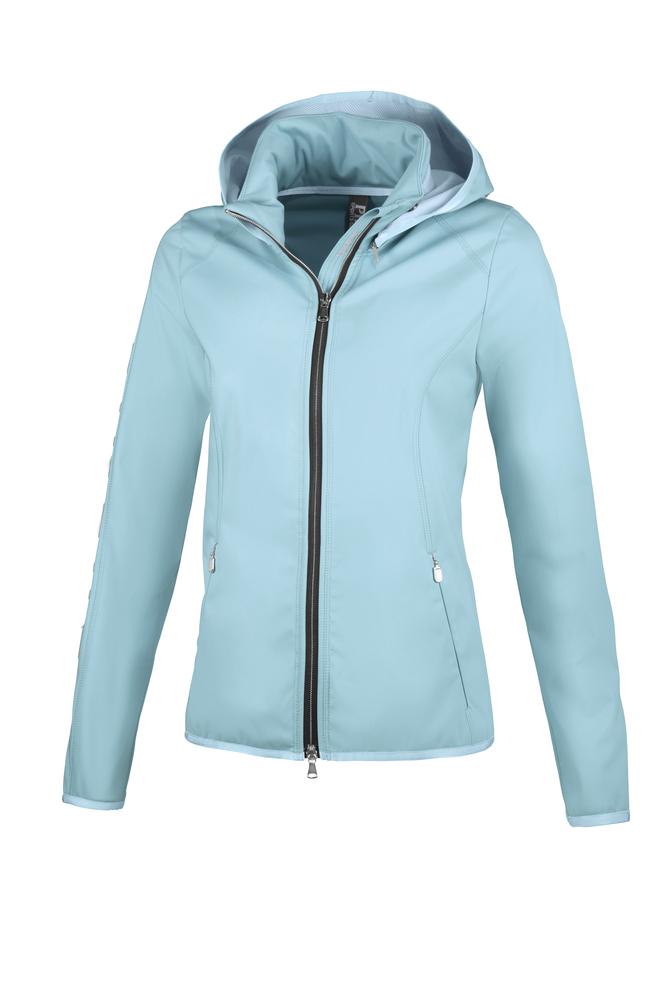 Pikeur Behra Aquamarine Jacket