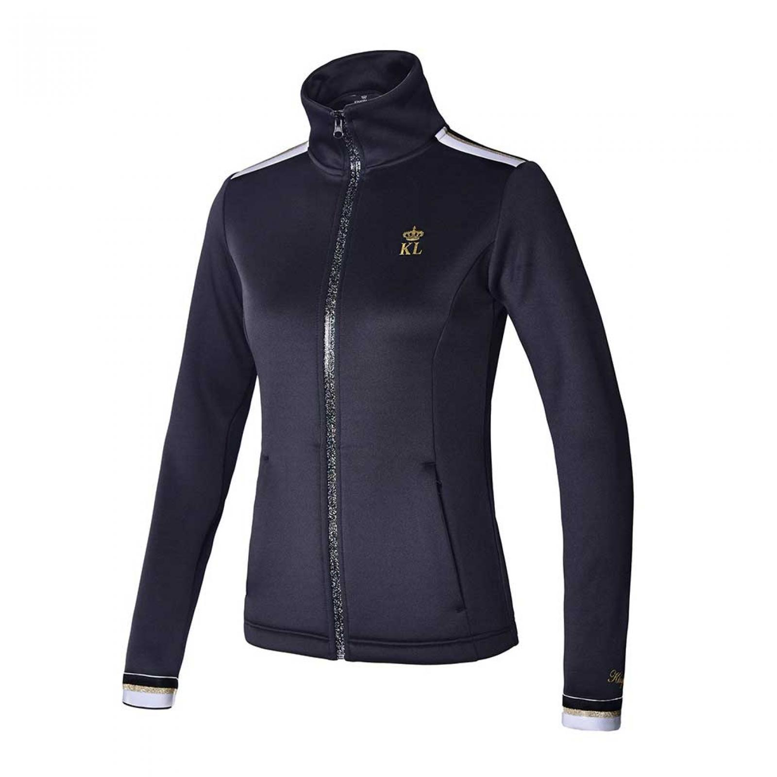 Kingsland Jemima Softshell Jacket