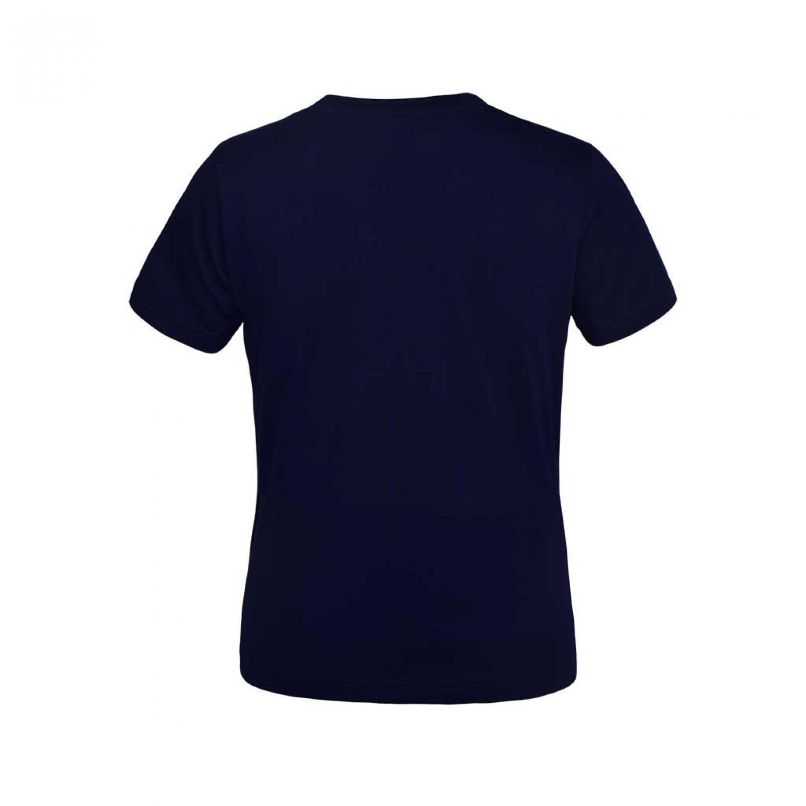 Kingsland Lalita Navy T-Shirt