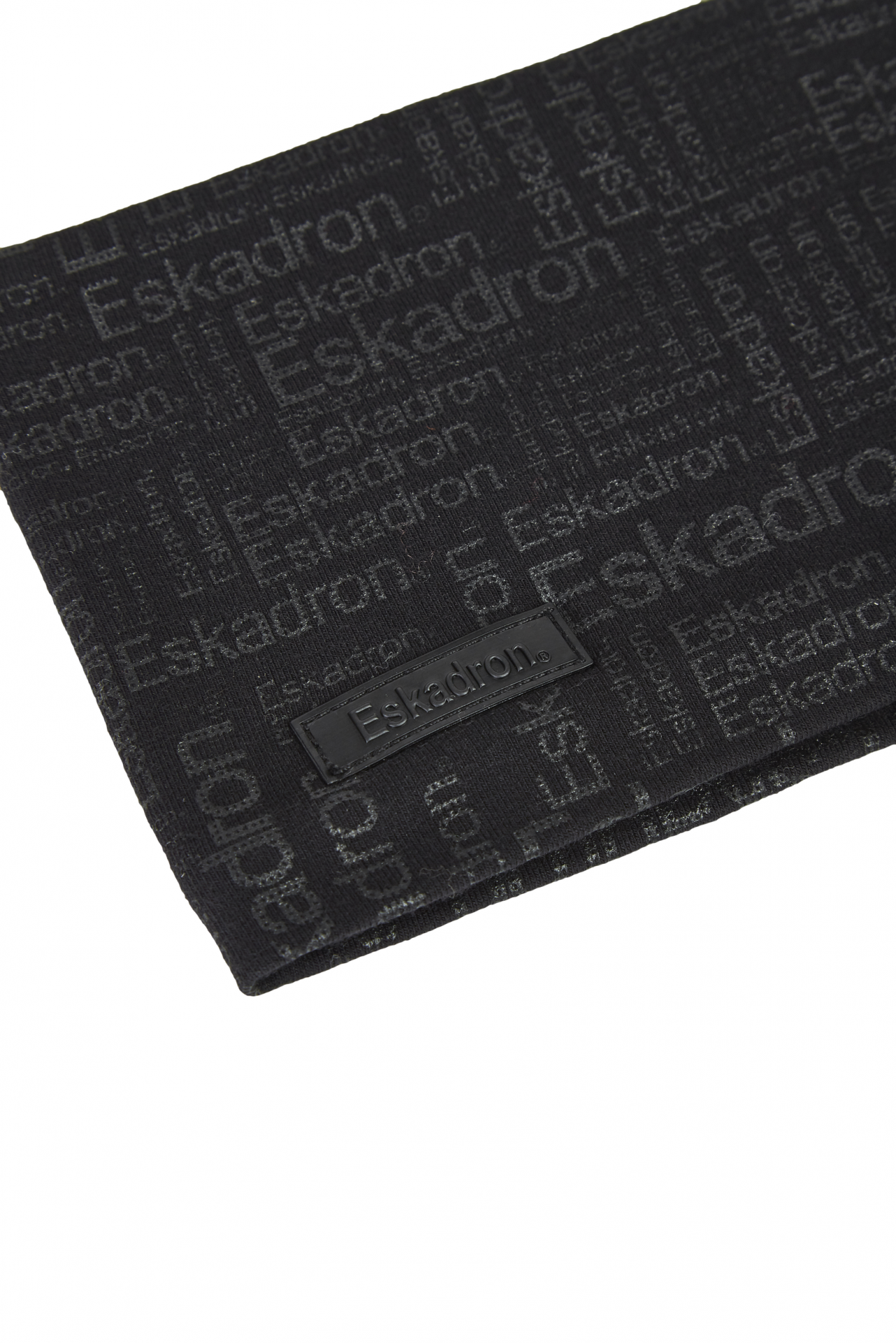Eskadron Fanatics Headband Earwarmer Sporty