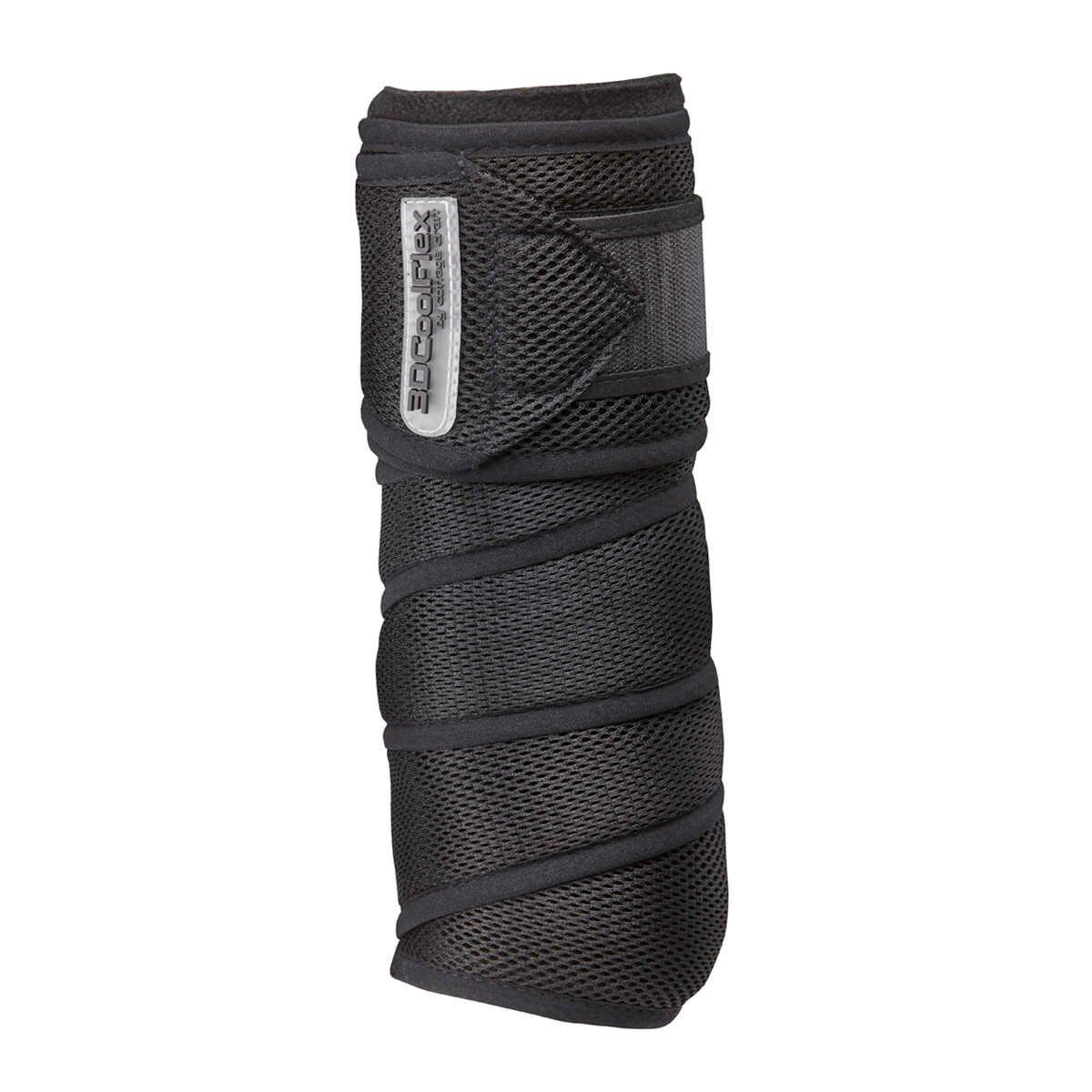 Cottage Craft 3D CoolFlex Exercise Bandages