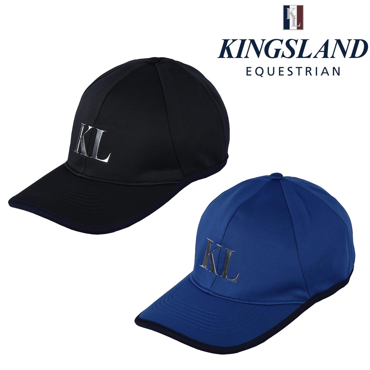 Kingsland Delano Unisex Water Resistant Cap