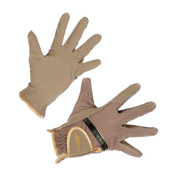 Covalliero Summer Wood Gloves