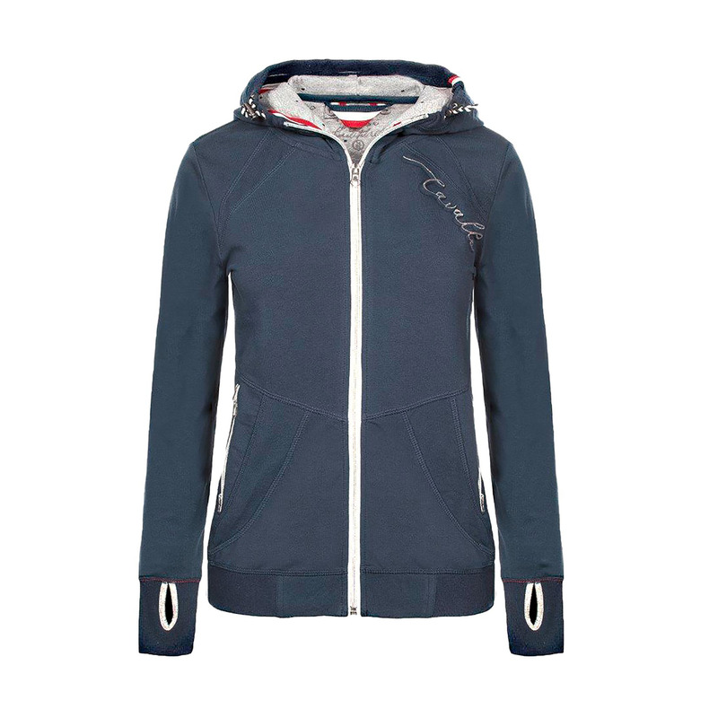 Cavallo Marine Fleece Sweat Jumper