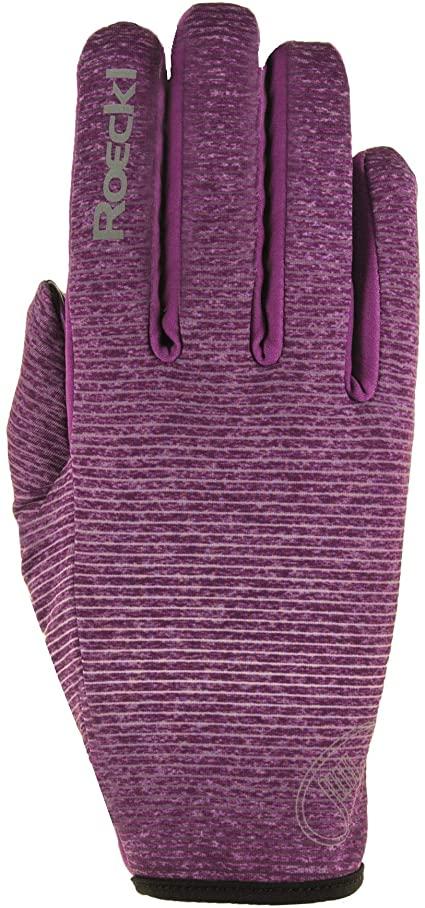 Roeckl Sports Wayne Gloves