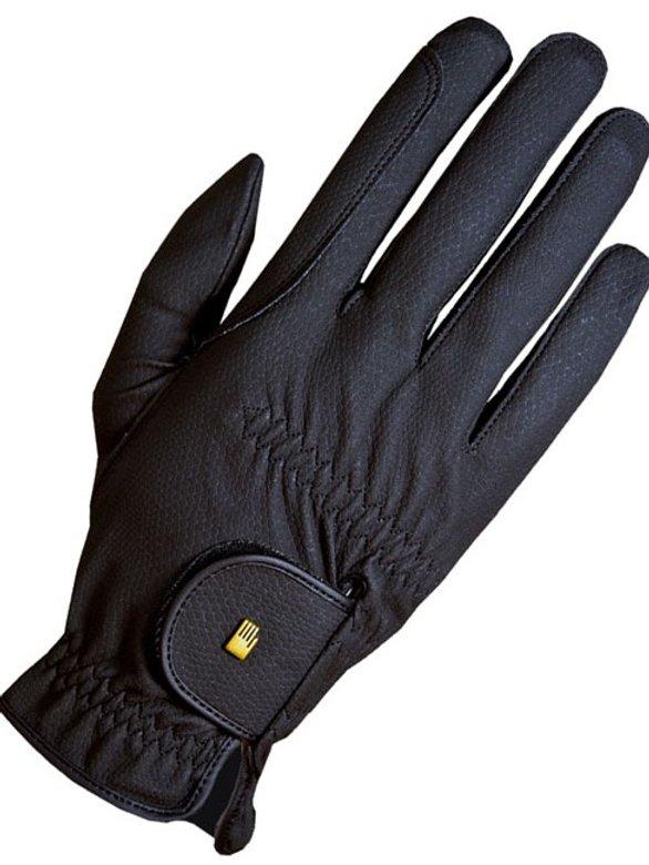 Roeckl Sports Roeck-Grip Gloves