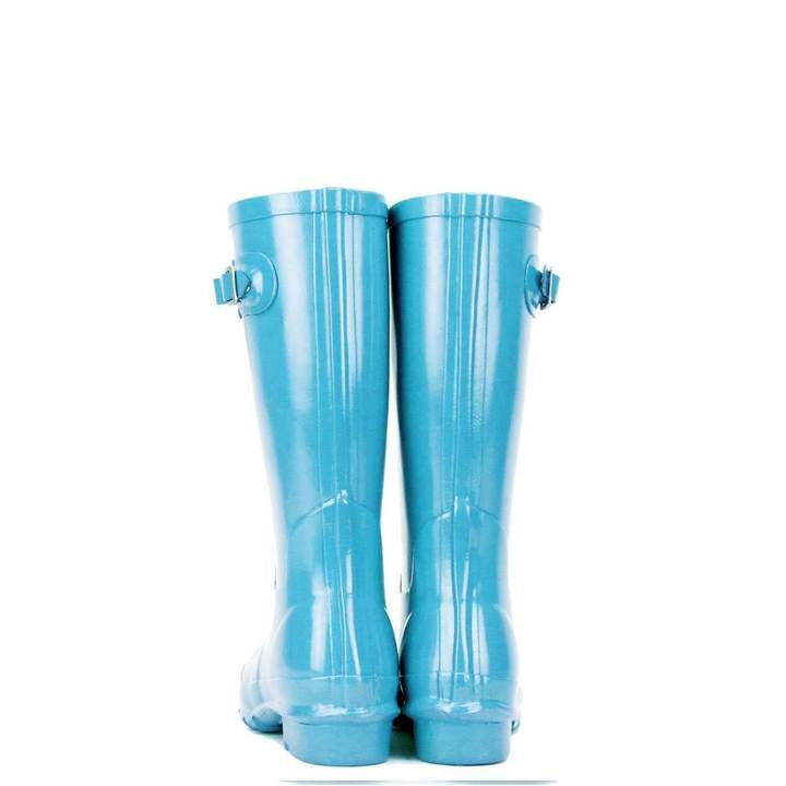 Rockfish Kids Mini Me Wellies