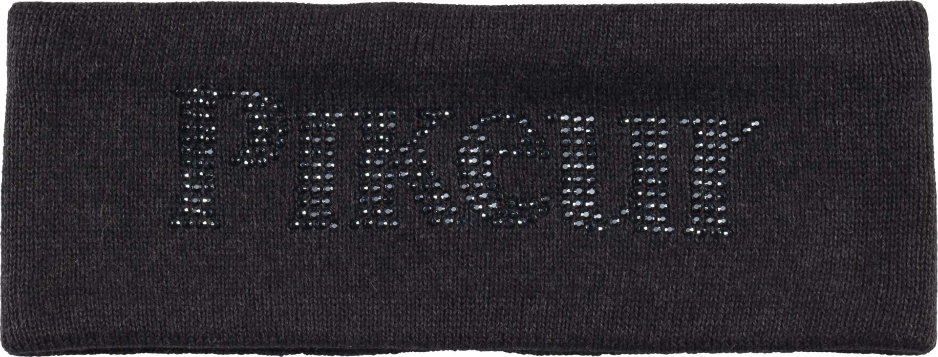 Pikeur Stirnband Headband Earwarmer