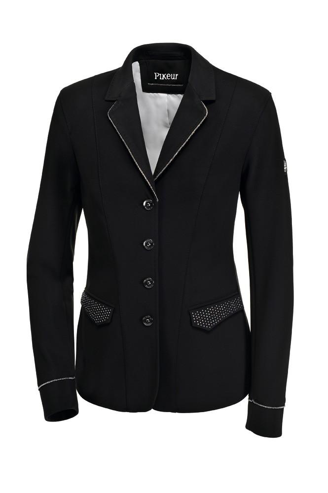 Pikeur Delloren Show Jacket