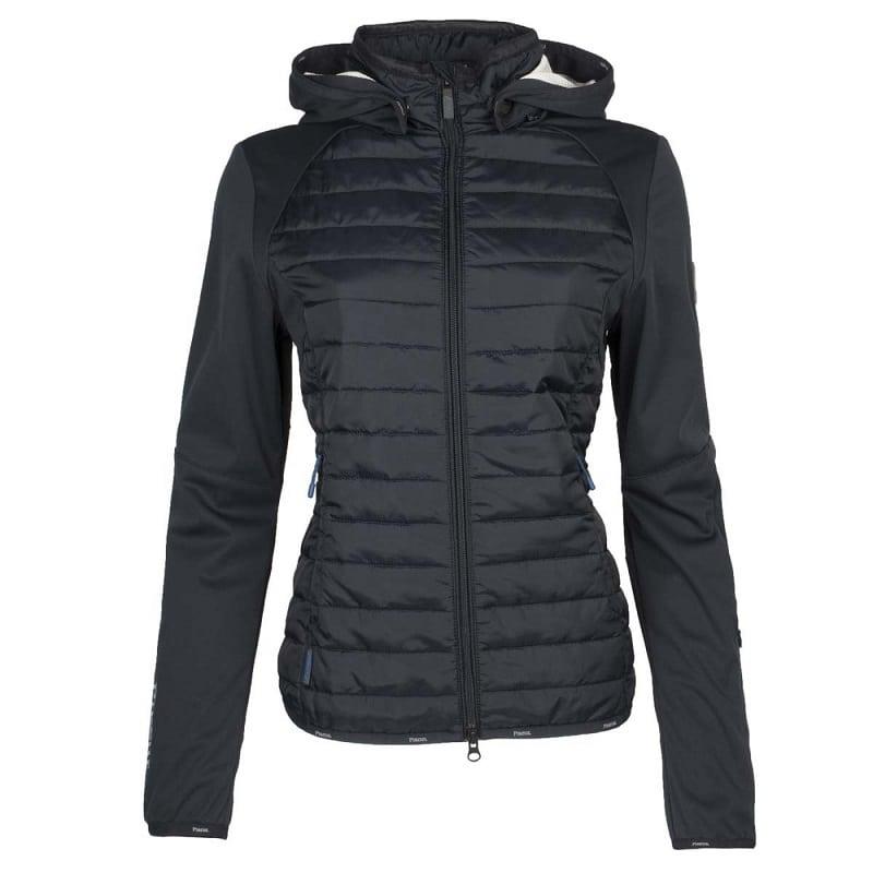 Pikeur Angeline Sport Softshell Jacket