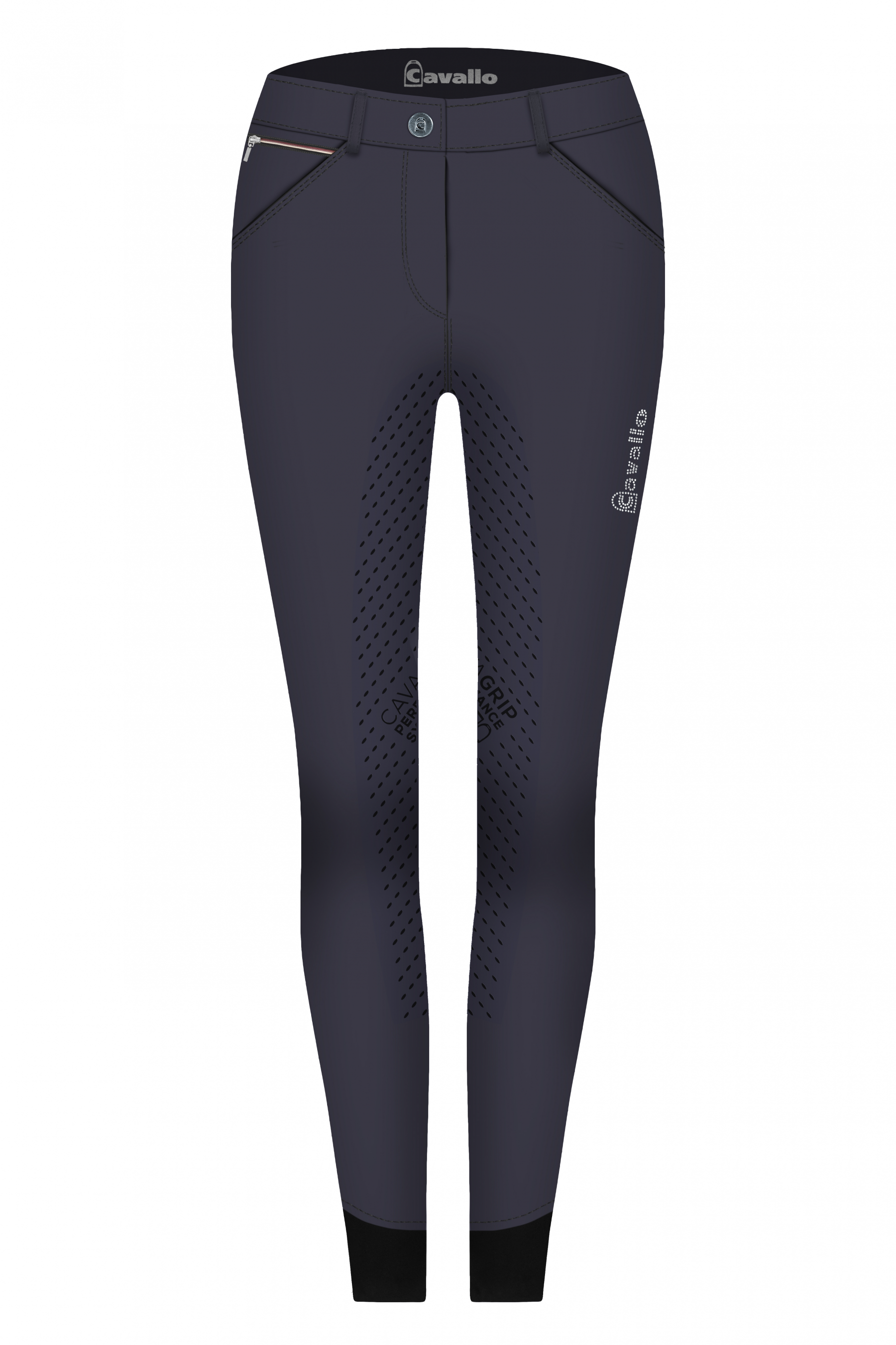 Cavallo Calima Full Seat Grip Breeches
