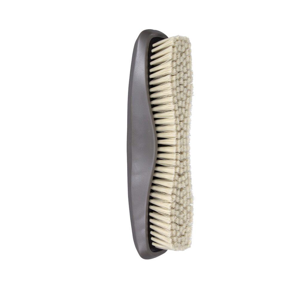 Wahl Soft Bristles Grooming Body Brush