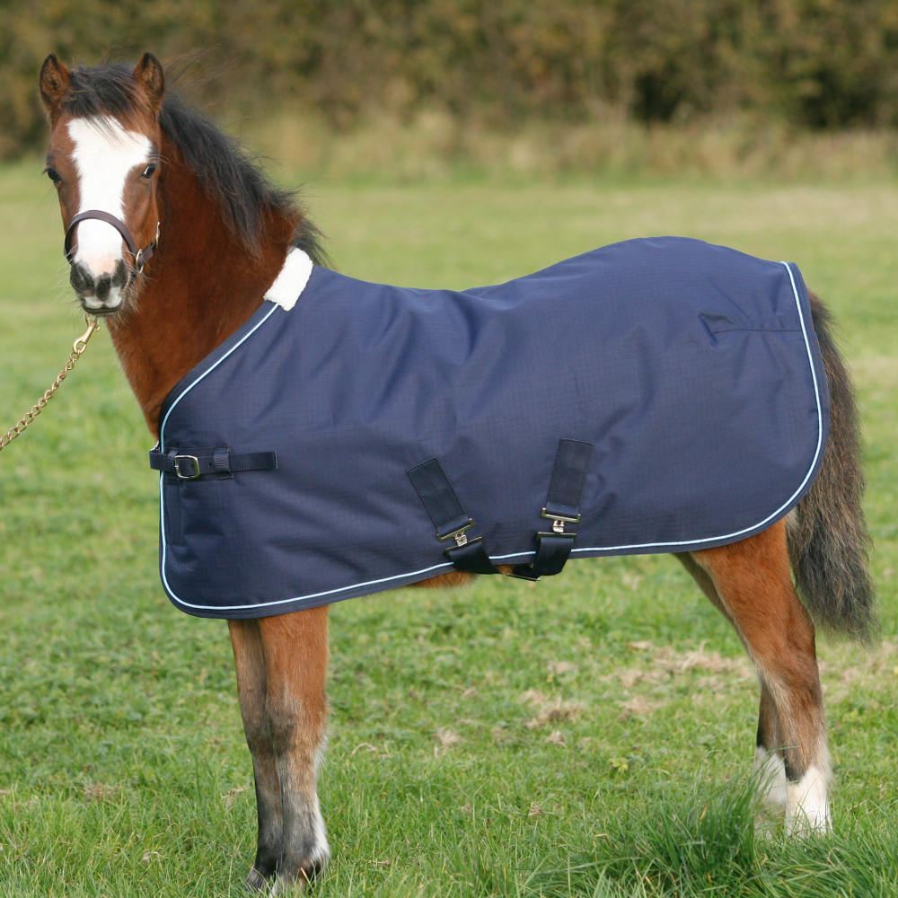 Mark Todd Foal 150g Turnout Rug