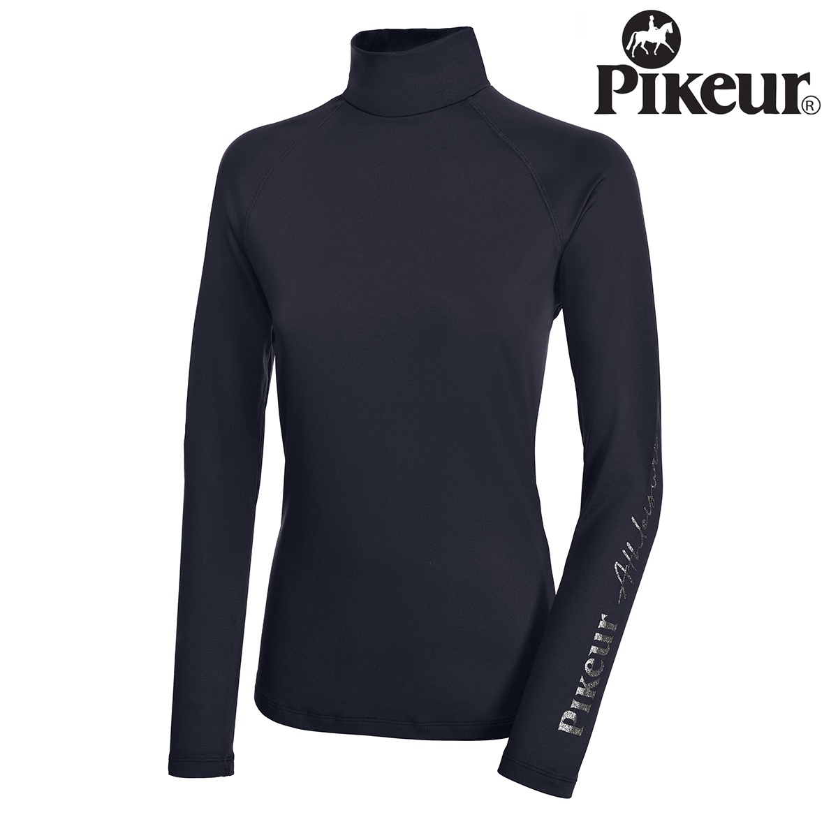Pikeur Abby Baselayer Top