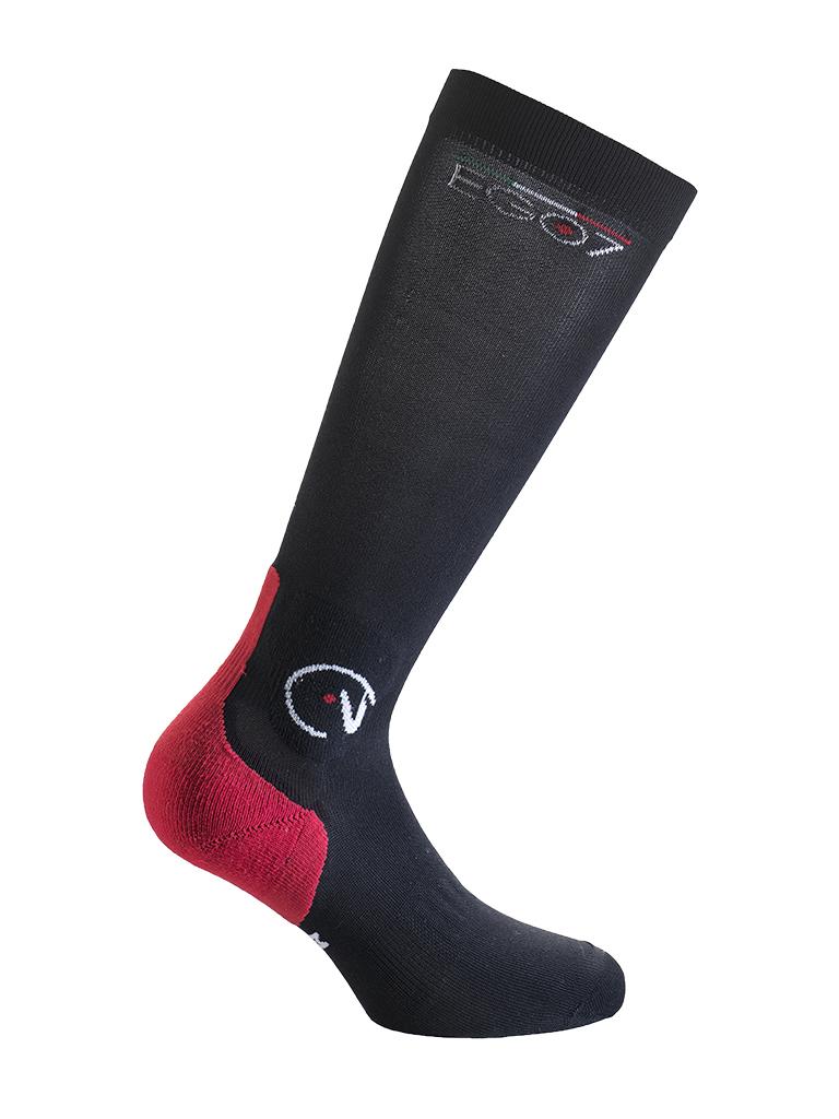 Ego 7 Socks