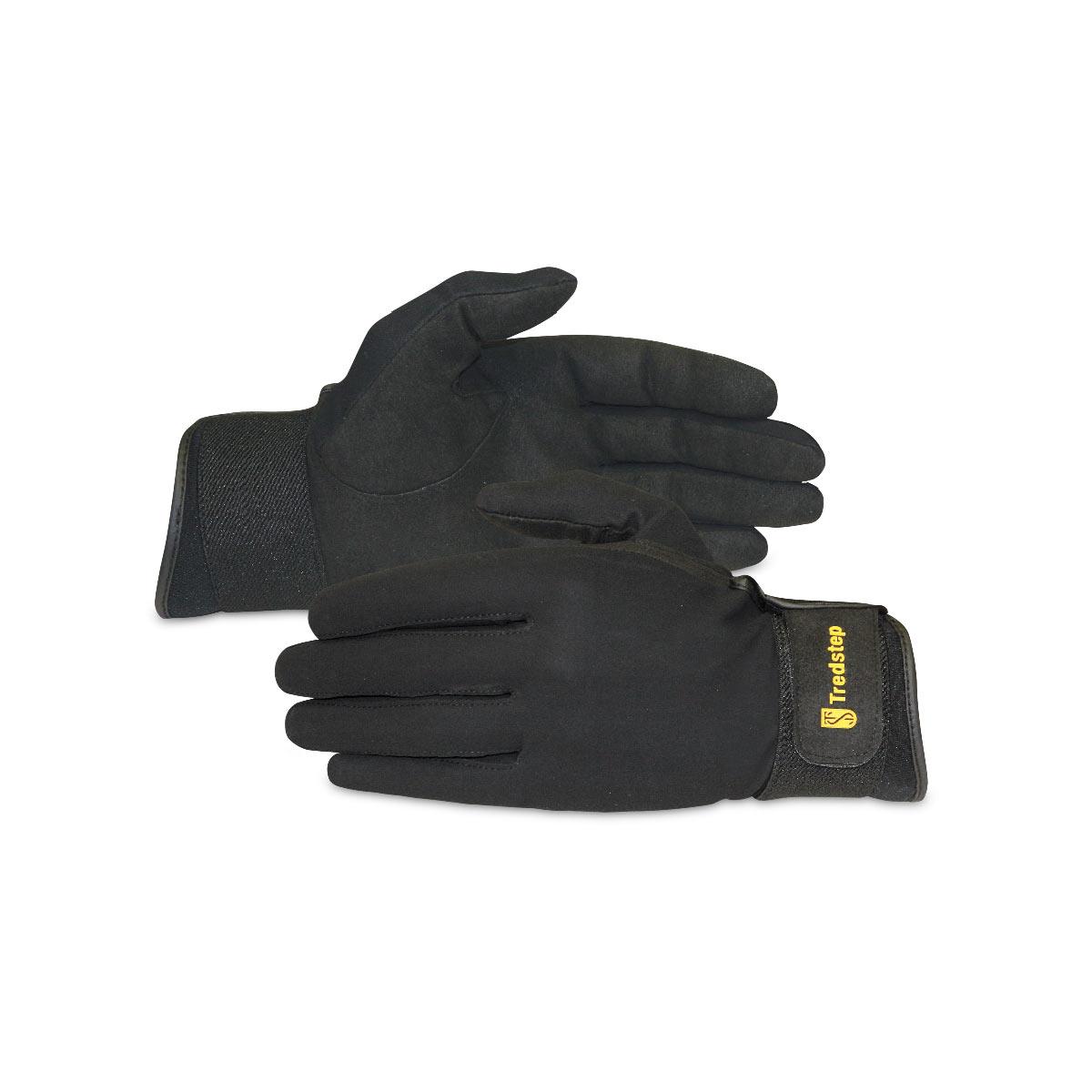 Tredstep Eventer Riding Gloves
