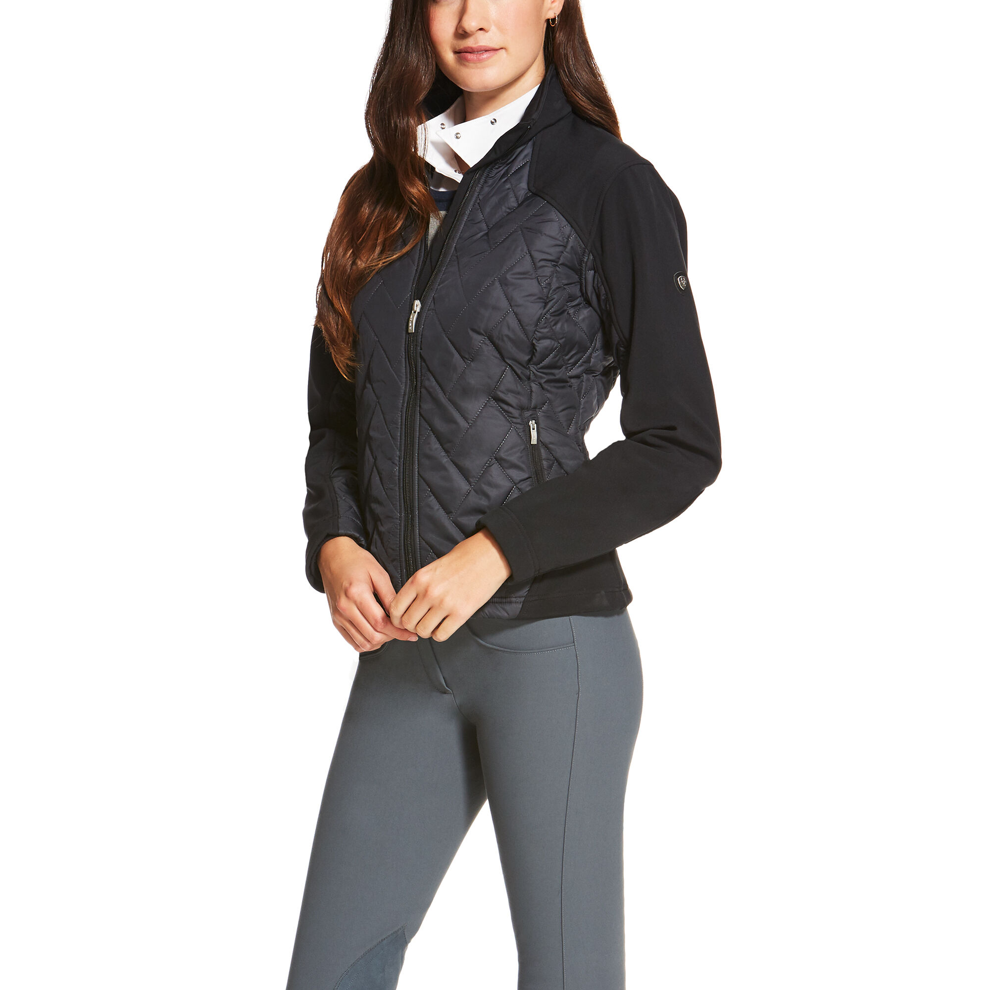 Ariat Brisk Jacket
