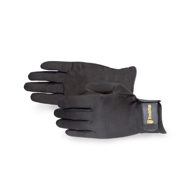 Tredstep Trainer Pro Riding Gloves