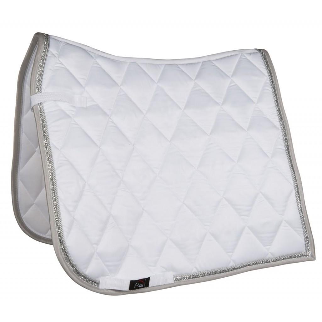 HKM Bella Saddle Cloth