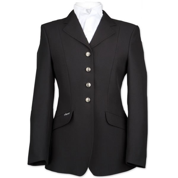 Pikeur Epsom Showing Jacket