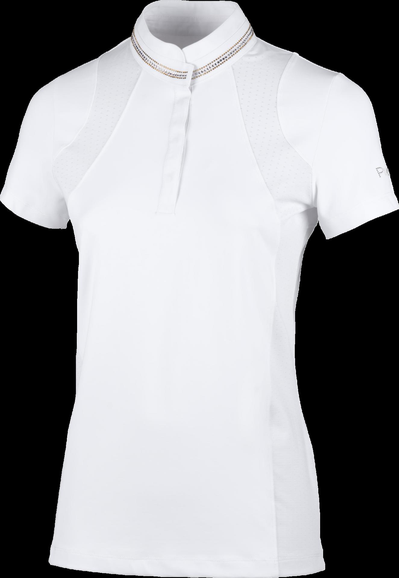 Pikeur Phiola Show Competition Shirt