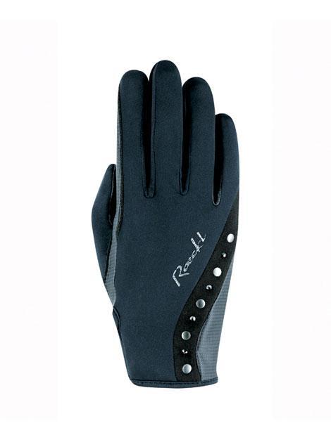 Roeckl Sports Jardy Winter Gloves