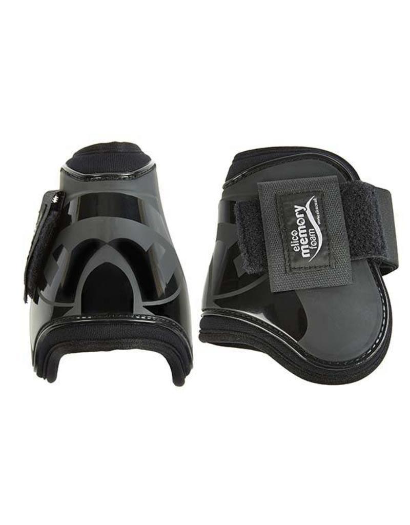 Elico Memory Foam Fetlock Boots
