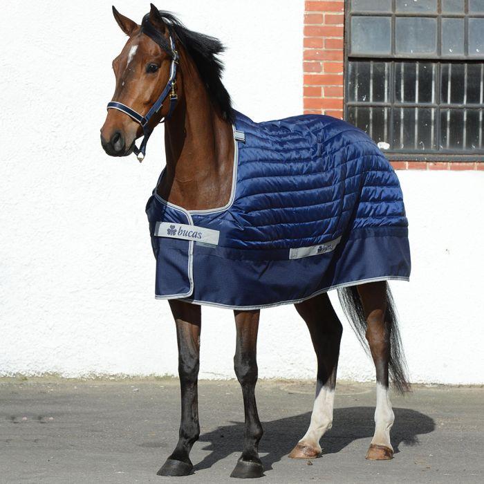 Bucas Select 150g Lightweight Quilt