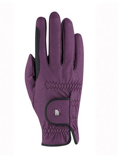 Roeckl Sports Malta Winter Gloves