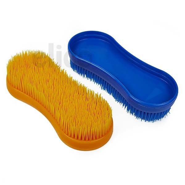 Elico Universal Grooming Brush